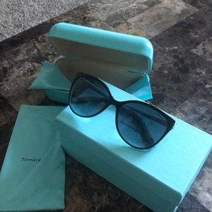 Tiffany $ CO. Sunglasses
